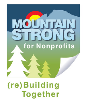 Join the Mountain Strong for Nonprofits Fundraising Collaborative